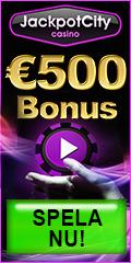JPC_500 Free_NL